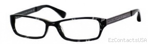 Marc by Marc Jacobs MMJ 454 Eyeglasses - Marc by Marc Jacobs