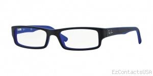 Ray-Ban RX5246 Eyeglasses - Ray-Ban