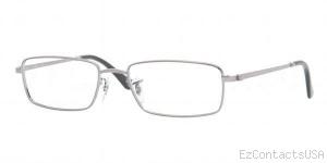 Ray-Ban RX6205 Eyeglasses - Ray-Ban