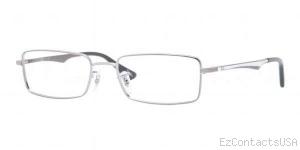Ray-Ban RX6211 Eyeglasses - Ray-Ban