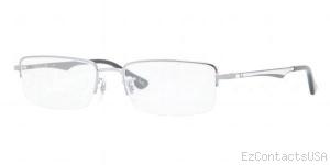 Ray-Ban RX6212 Eyeglasses - Ray-Ban