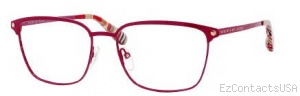 Marc by Marc Jacobs MMJ 480 Eyeglasses - Marc by Marc Jacobs