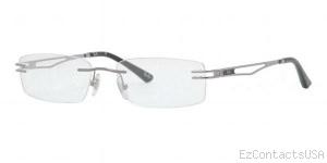 Ray-Ban RX6213 Eyeglasses - Ray-Ban