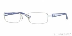 Ray-Ban RX6217 Eyeglasses - Ray-Ban