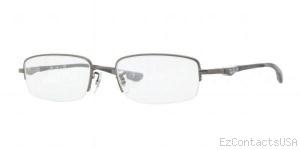 Ray-Ban RX7516 Eyeglasses - Ray-Ban