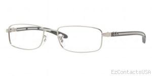 Ray-Ban RX8405 Eyeglasses - Ray-Ban