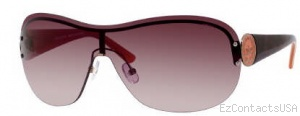 Juicy Couture Grand/S Sunglasses - Juicy Couture