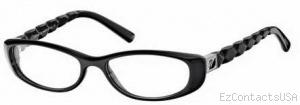 Swarovski SK5018 Eyeglasses - Swarovski