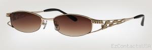 Caviar 1654 Eyeglasses - Caviar