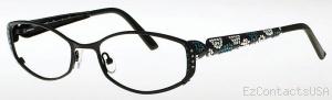 Caviar 1707 Eyeglasses - Caviar