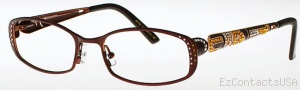 Caviar 1708 Eyeglasses - Caviar