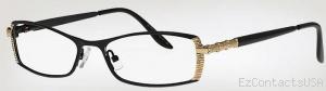 Caviar 1732 Eyeglasses - Caviar