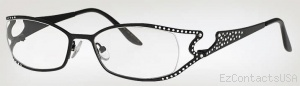 Caviar 1736 Eyeglasses - Caviar