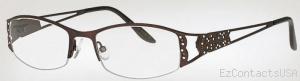 Caviar 1737 Eyeglasses - Caviar
