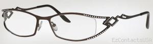 Caviar 1739 Eyeglasses - Caviar