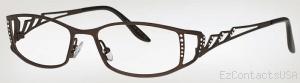 Caviar 1741 Eyeglasses - Caviar