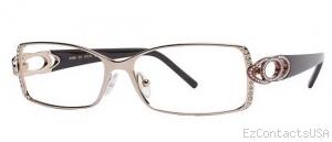 Caviar 1803 Eyeglasses - Caviar
