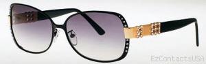 Caviar 1806 Eyeglasses - Caviar