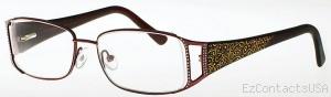 Caviar 1808 Eyeglasses - Caviar