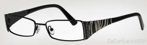 Caviar 1809 Eyeglasses - Caviar