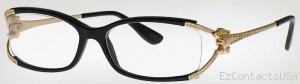 Caviar 1811 Eyeglasses - Caviar