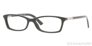 Burberry BE2084 Eyeglasses - Burberry
