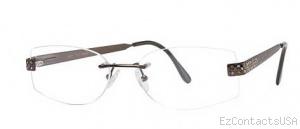 Caviar 2311 Eyeglasses - Caviar