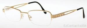 Caviar 2322 Eyeglasses - Caviar
