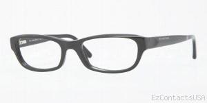 Burberry BE2096 Eyeglasses  - Burberry