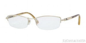 Burberry BE1197 Eyeglasses - Burberry