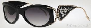 Caviar 6845 Sunglasses - Caviar