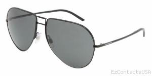 Dolce & Gabbana DG2082 Sunglasses - Dolce & Gabbana