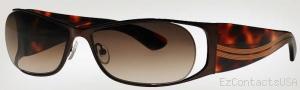 Caviar 2701 Sunglasses - Caviar