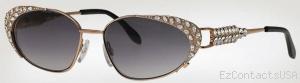 Caviar 5569 Sunglasses - Caviar