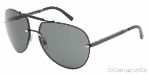 Dolce & Gabbana DG2083 Sunglasses - Dolce & Gabbana
