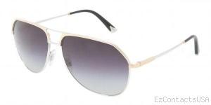 Dolce & Gabbana DG2097 Sunglasses - Dolce & Gabbana
