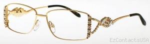 Caviar 5565 Eyeglasses - Caviar