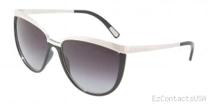 Dolce & Gabbana DG2096 Sunglasses - Dolce & Gabbana