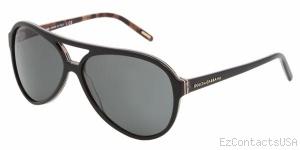 Dolce & Gabbana DG4099 Sunglasses - Dolce & Gabbana