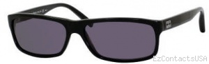 Tommy Hilfiger 1003/S Sunglasses - Tommy Hilfiger