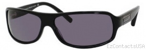 Tommy Hilfiger 1007/S Sunglasses - Tommy Hilfiger