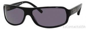 Tommy Hilfiger 1007/S Sunglasses - Tommy Hilfiger