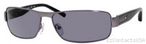 Tommy Hilfiger 1009/S Sunglasses - Tommy Hilfiger