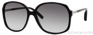 Tommy Hilfiger 1011/N/S Sunglasses - Tommy Hilfiger