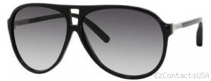 Tommy Hilfiger 1012/N/S Sunglasses - Tommy Hilfiger