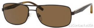 Tommy Hilfiger 1013/S Sunglasses - Tommy Hilfiger