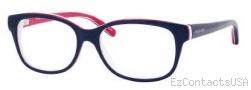 Tommy Hilfiger 1017 Eyeglasses - Tommy Hilfiger