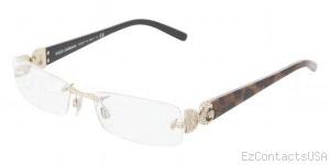 Dolce & Gabbana DG1158B Eyeglasses - Dolce & Gabbana