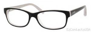 Tommy Hilfiger 1018 Eyeglasses - Tommy Hilfiger