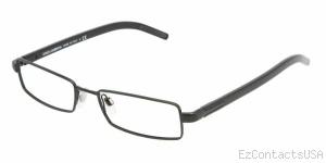 Dolce & Gabbana DG1194 Eyeglasses - Dolce & Gabbana